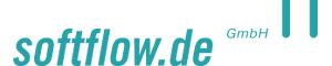 prdcS softflow2